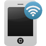 Terminal server per tablet e smartphone